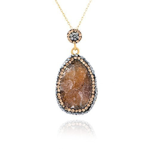 citrine-gemstones-necklace