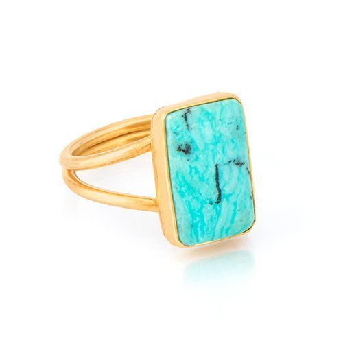 pure-gems-turquoise-ring