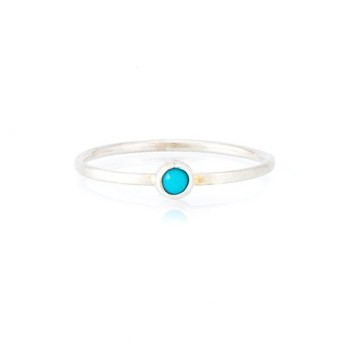handcrafted-sterling-silver-ring