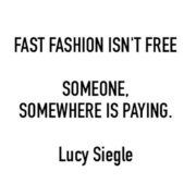 fast-fashion-is-not-free