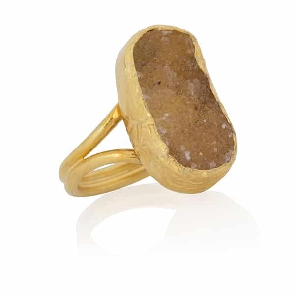 Ana-Dyla-Peasure-Citrine-Ring