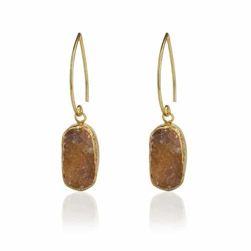 Ana-Dyla-Sophisticated-citrine-Jewellery