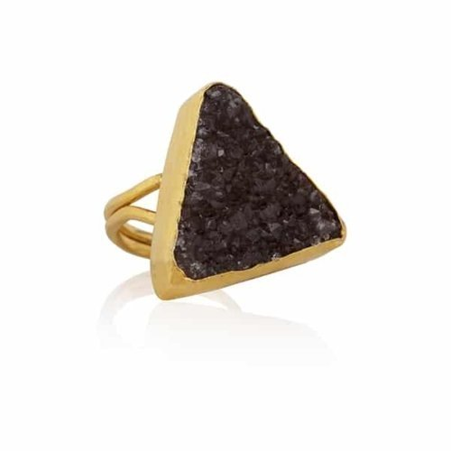 Ana-Dyla-Triangle-ring