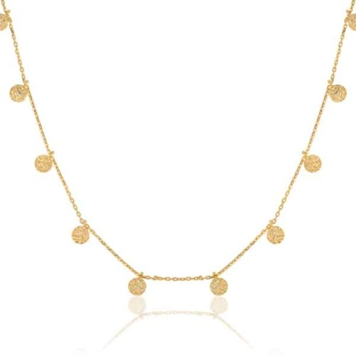 Ana-Dyla-coins-gold-necklace