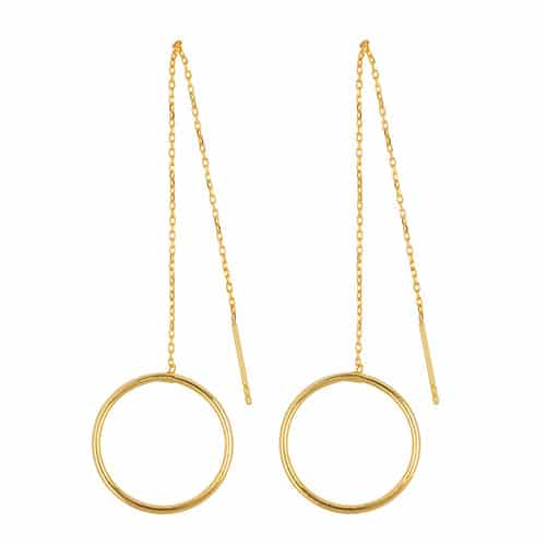 gold-round-earrings-ana-dyla